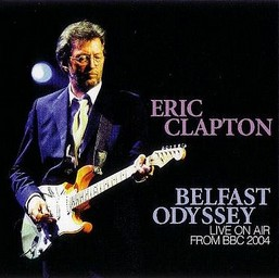 2004 Belfast 1