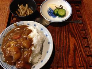 レストラン山田 1