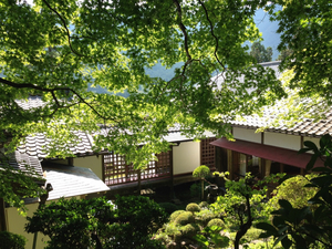 下呂 温泉寺 2