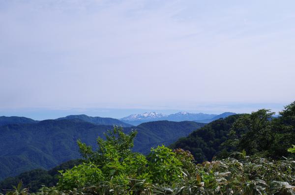 冠山峠 3