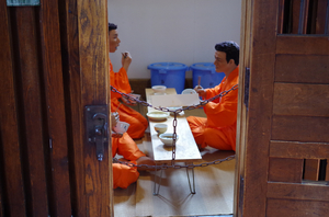 博物館 網走監獄 8