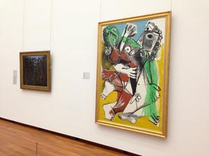 国立西洋美術館 4