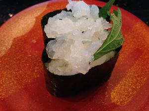 富山 きときと寿司 3