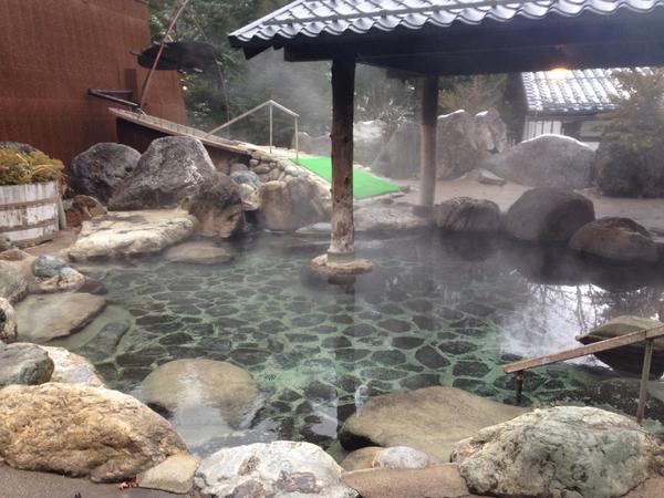 岡田旅館 和楽亭 4
