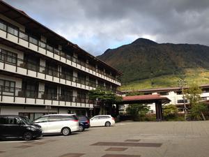 岡田旅館 和楽亭 5