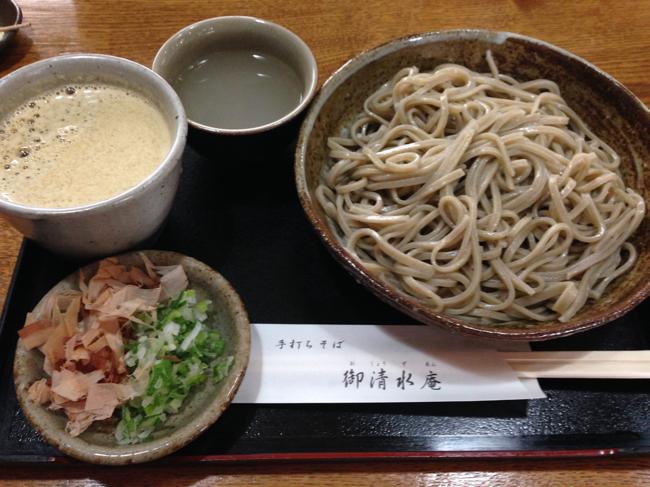 武生 御清水庵 4.jpg