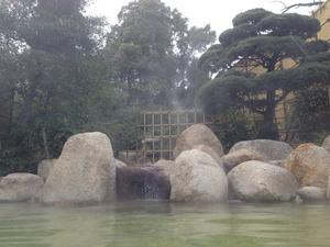 湯の山グリーンホテル 04
