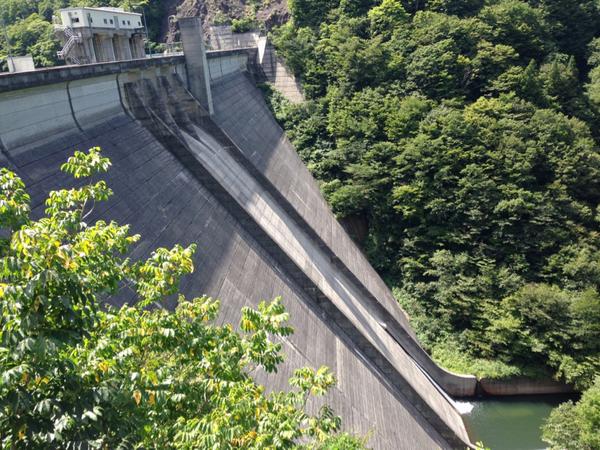 笹生川ダム(さそうがわダム).jpg