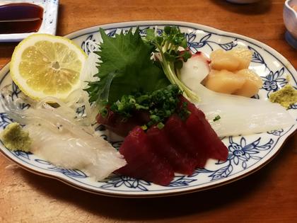 車寿司 2