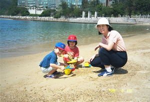 hk_980410_Repulse_Bay_2