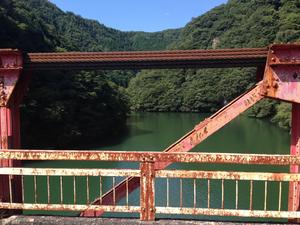 r418 04 旅足橋 3