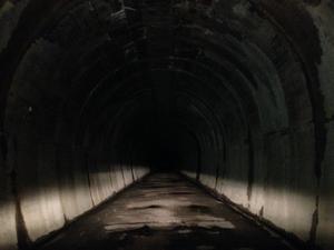 r418 08 二股隧道 2
