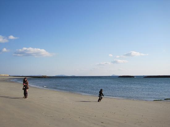yamami_beach.jpg
