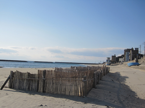 yamami_beach_2.jpg
