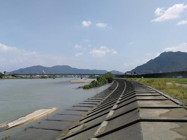 20190817 長良川 1