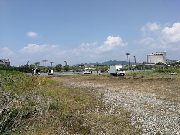 20190817 長良川 2