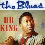 2 The Blues