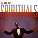 4 Sings Spirituals