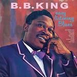 6 Easy Listening Blues
