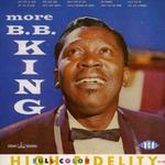 7 More B.B. King