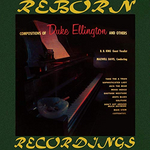 8 Duke Ellington