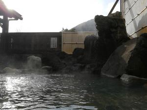 板取川 バーデェハウス 2
