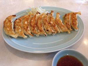 浜松餃子(孫悟空)