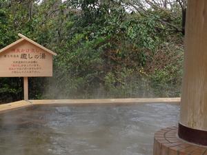 湯の山グリーンホテル 02