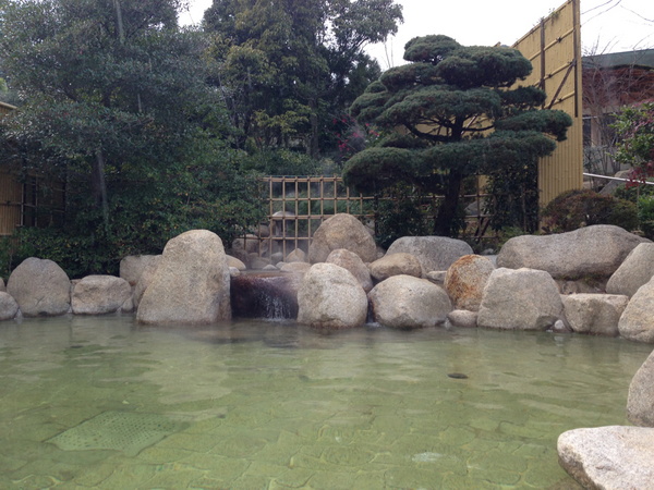 湯の山グリーンホテル 03