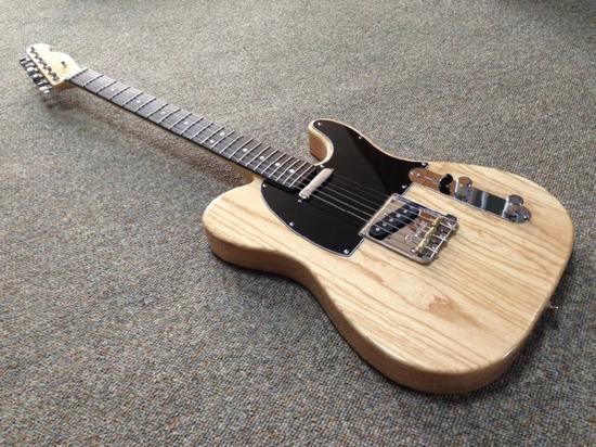 Fender American Professional Telecaster 2