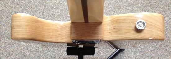 Fender American Professional Telecaster 5