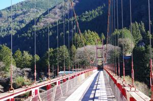 R418 宮の前橋 1