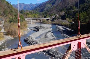 R418 宮の前橋 2