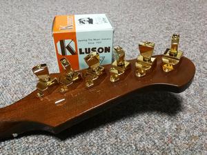 banjo peg replacement 2